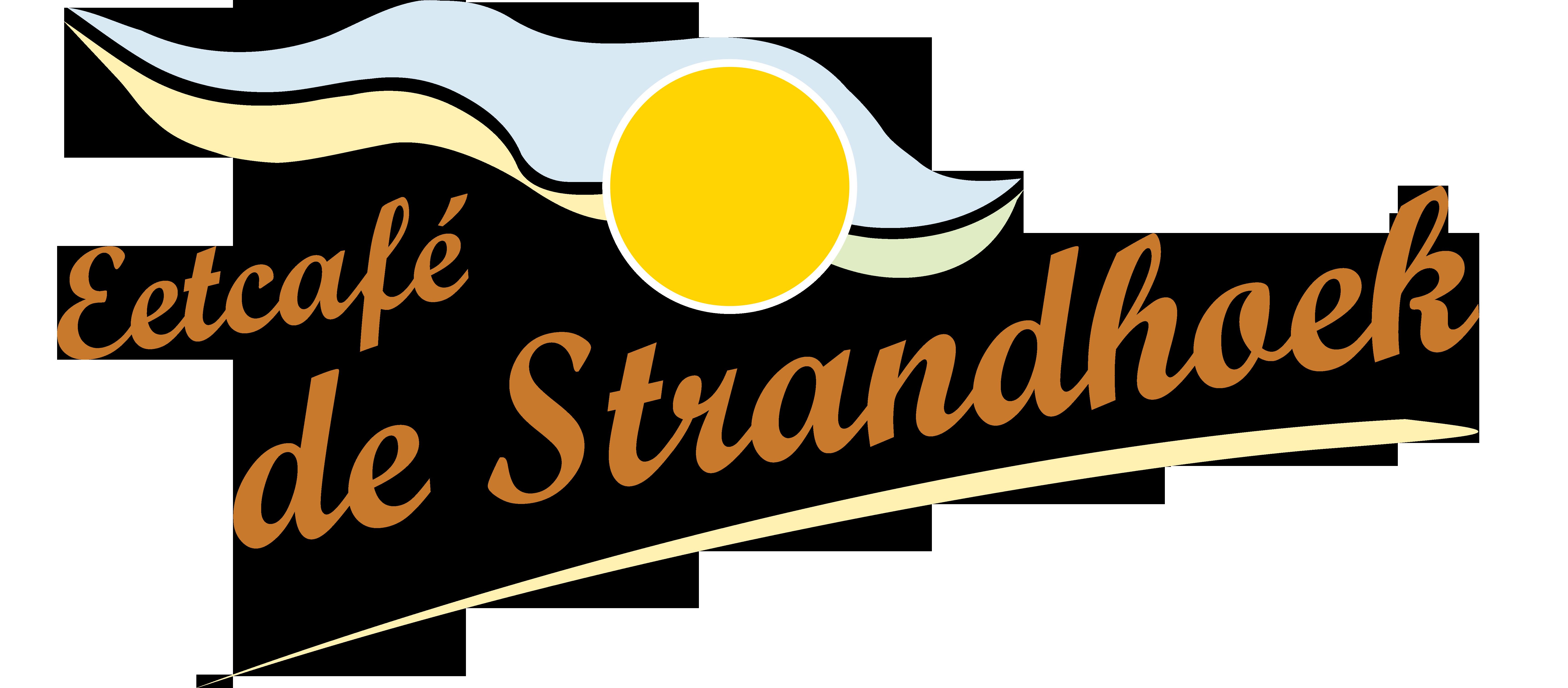 De Strandhoek
